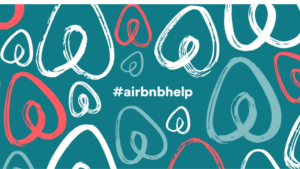 What hotels can learn from Airbnb's response to the COVID-19 crisis
